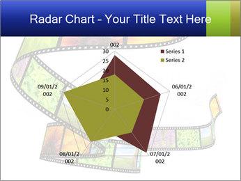 0000060964 PowerPoint Templates - Slide 51
