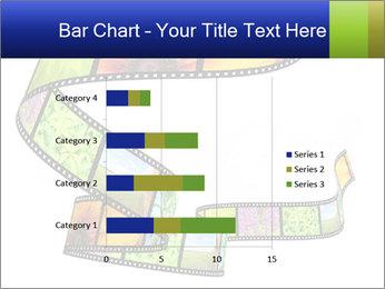 0000060964 PowerPoint Templates - Slide 52