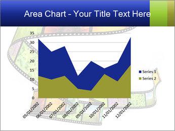 0000060964 PowerPoint Templates - Slide 53