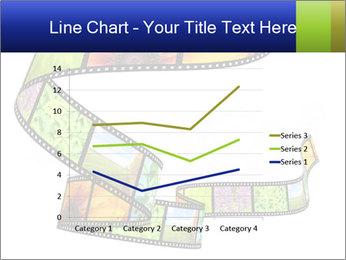 0000060964 PowerPoint Templates - Slide 54