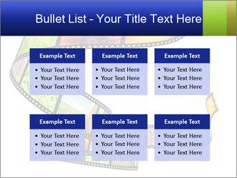 0000060964 PowerPoint Templates - Slide 56