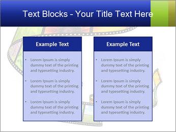 0000060964 PowerPoint Templates - Slide 57