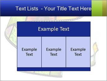 0000060964 PowerPoint Templates - Slide 59