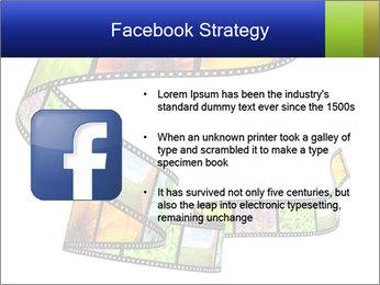 0000060964 PowerPoint Templates - Slide 6