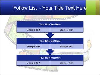 0000060964 PowerPoint Templates - Slide 60