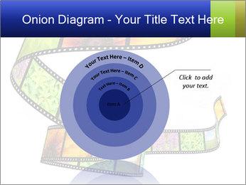 0000060964 PowerPoint Templates - Slide 61