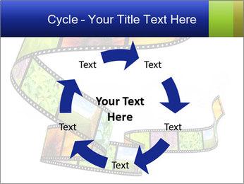 0000060964 PowerPoint Templates - Slide 62