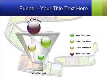0000060964 PowerPoint Templates - Slide 63