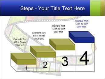 0000060964 PowerPoint Templates - Slide 64