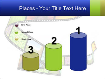 0000060964 PowerPoint Templates - Slide 65