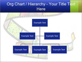 0000060964 PowerPoint Templates - Slide 66