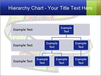 0000060964 PowerPoint Template - Slide 67