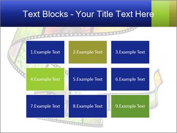 0000060964 PowerPoint Templates - Slide 68