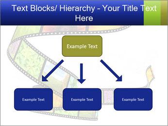 0000060964 PowerPoint Templates - Slide 69
