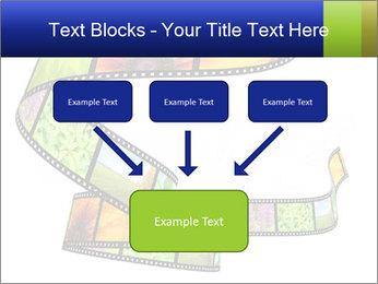 0000060964 PowerPoint Templates - Slide 70