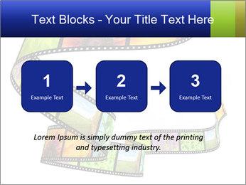 0000060964 PowerPoint Template - Slide 71