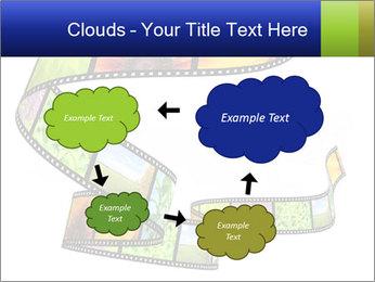 0000060964 PowerPoint Template - Slide 72