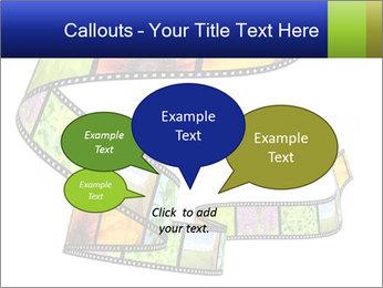0000060964 PowerPoint Templates - Slide 73