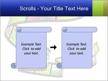0000060964 PowerPoint Templates - Slide 74
