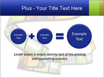 0000060964 PowerPoint Templates - Slide 75