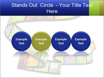 0000060964 PowerPoint Template - Slide 76