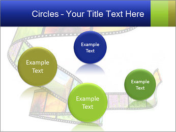 0000060964 PowerPoint Templates - Slide 77