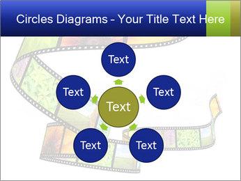0000060964 PowerPoint Template - Slide 78