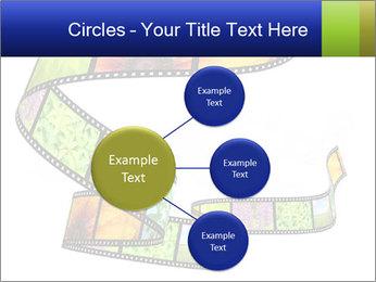 0000060964 PowerPoint Templates - Slide 79
