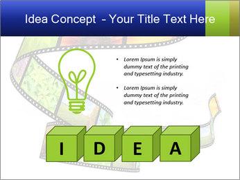 0000060964 PowerPoint Template - Slide 80