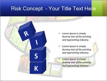 0000060964 PowerPoint Templates - Slide 81