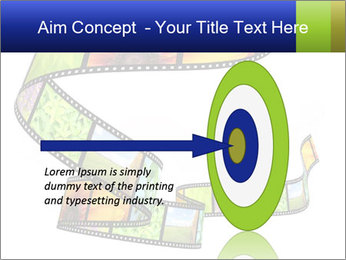 0000060964 PowerPoint Templates - Slide 83