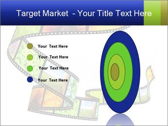 0000060964 PowerPoint Templates - Slide 84