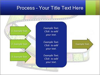 0000060964 PowerPoint Templates - Slide 85