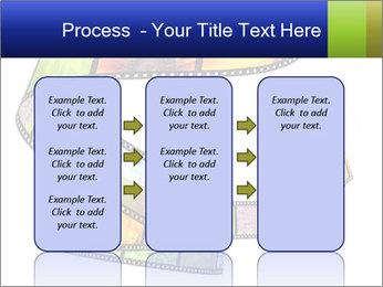 0000060964 PowerPoint Templates - Slide 86