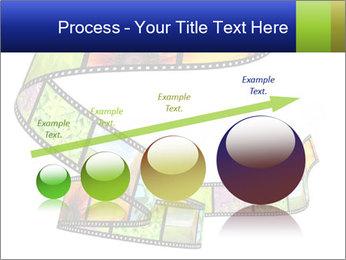 0000060964 PowerPoint Templates - Slide 87