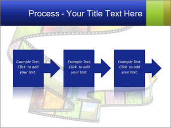 0000060964 PowerPoint Template - Slide 88