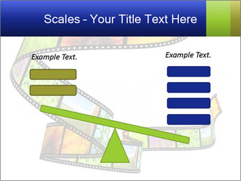 0000060964 PowerPoint Templates - Slide 89