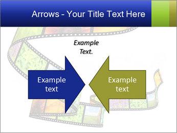 0000060964 PowerPoint Template - Slide 90