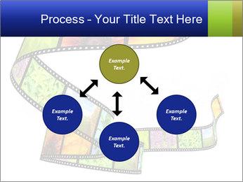 0000060964 PowerPoint Templates - Slide 91