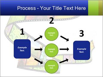 0000060964 PowerPoint Template - Slide 92
