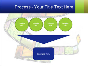 0000060964 PowerPoint Templates - Slide 93