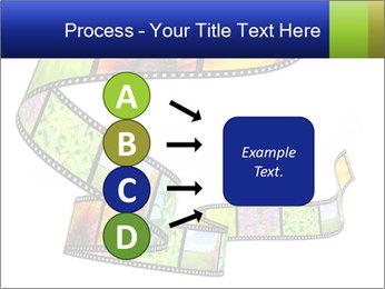 0000060964 PowerPoint Template - Slide 94
