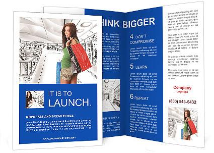 0000060965 Brochure Template