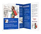 0000060965 Brochure Templates