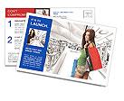 0000060965 Postcard Templates