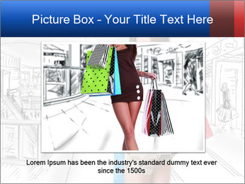 0000060965 PowerPoint Template - Slide 15