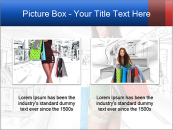 0000060965 PowerPoint Template - Slide 18