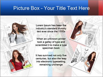 0000060965 PowerPoint Template - Slide 24