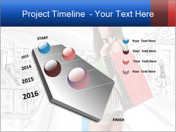 0000060965 PowerPoint Template - Slide 26