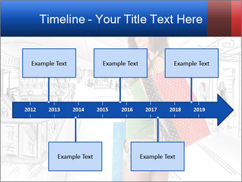0000060965 PowerPoint Template - Slide 28
